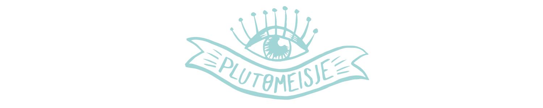 Plutomeisje